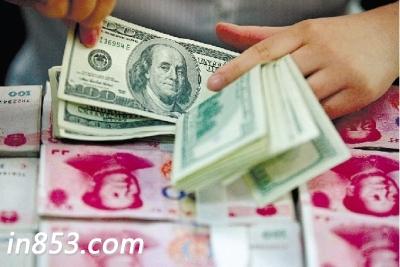 中国经济产业结构调整正在不